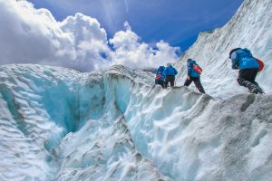 best crampons for high altitude hiking